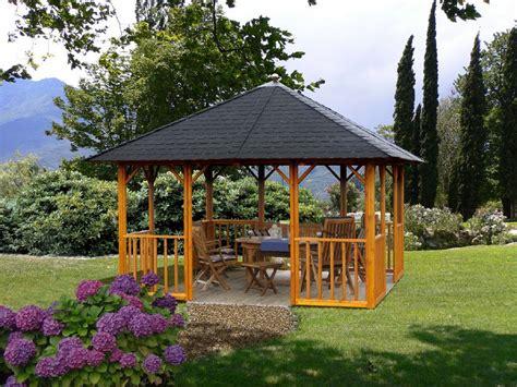 pavillon rundholz pavillon rundholz 28 images gartenlaube grilllaube und