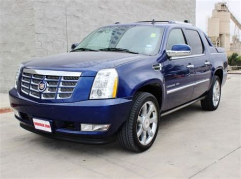 how it works cars 2002 cadillac escalade navigation system buy used 2002 cadillac escalade in bernardston massachusetts united states for us 7 500 00