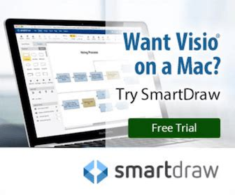 visio for mac trial best alternatives to visio for mac