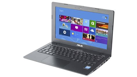 Ram Laptop Asus X200ma asus x200ma review expert reviews