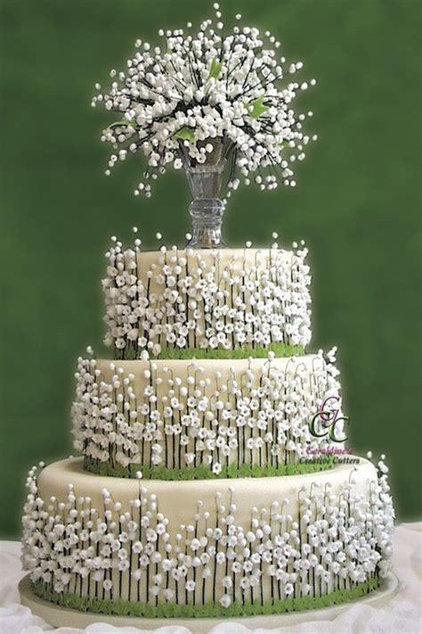 Wedding Reception Cake Designs by Inspirational Unique Wedding Cake Ideas For Reception