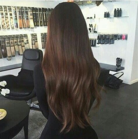 printest long hair 2329 best images about hair on pinterest lace closure