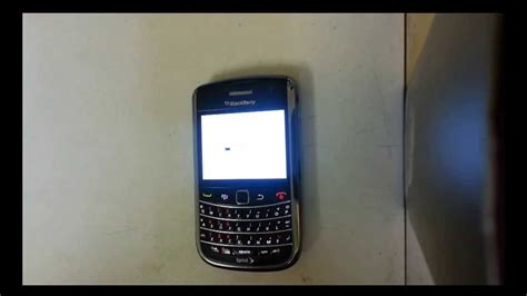 how to reset blackberry bold how to reset blackberry 9650 bold factory hard reset