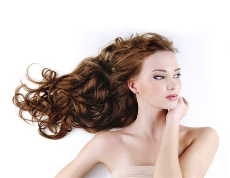images of hair hair images reverse search
