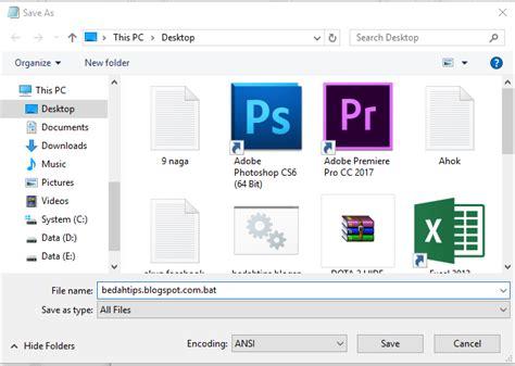 cara membuat watermark screenshot s60v3 cara menghapus watermark activate windows bedah trik