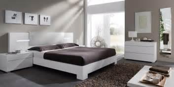 Dormitorios 201 bano sonseca muebles a medida
