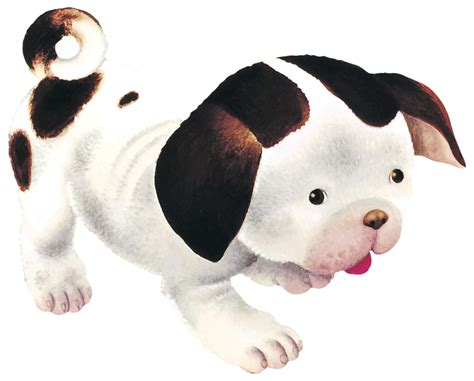 the pokey puppy golden books retailer