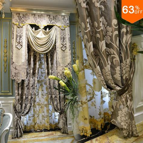 power curtain popular power curtains buy cheap power curtains lots from