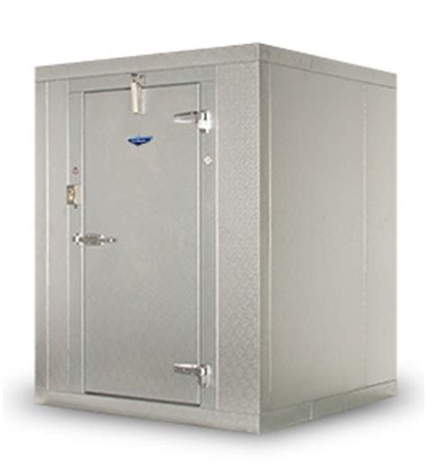 arctic air walk in coolers walk in coolers and freezers commercial refrigeration