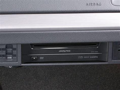 Remotremote Dvd Player Ebox Original alpine dvd player for volkswagen golf 7 dve 5300g d