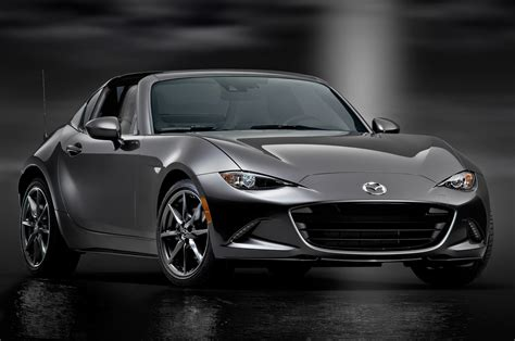 mazda sports car 2017 2017 mazda miata reviews and rating motor trend