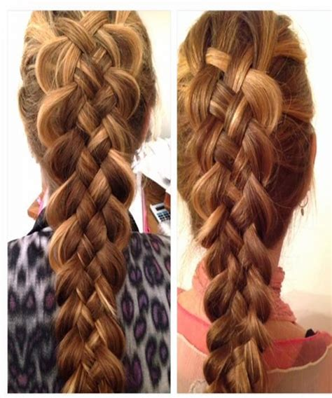 hairstyles step by step braids braid hairstyles step by step 10 charming braided