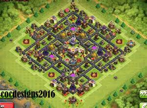 Latest townhall 11 farming layouts to protect loot