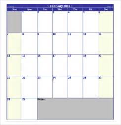 monthly calendar template microsoft word monthly calendar template microsoft word calendar