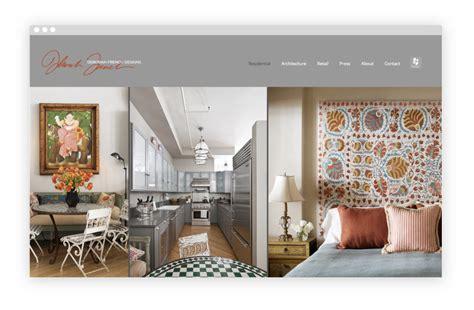 home design lover website interior design portfolios brokeasshome com