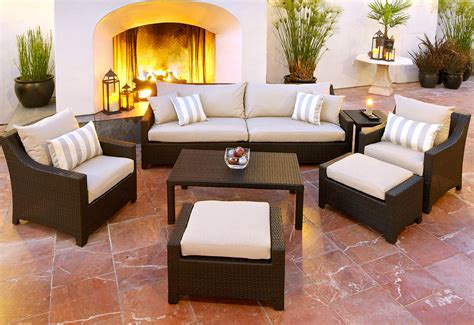 patio furniture wayfair wayfair outdoor furniture related keywords wayfair outdoor furniture keywords