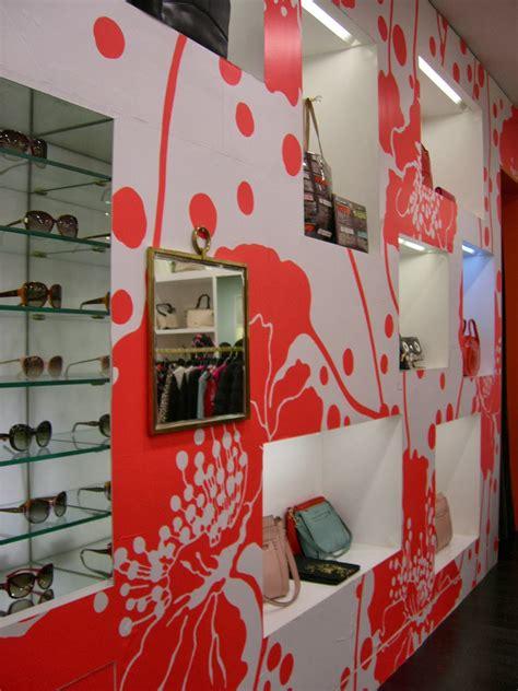 Jual Wallpaper Dinding Murah Tangerang | 106 wallpaper dinding kamar di tangerang wallpaper dinding