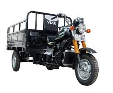Motor Roda 3 Merk Nozomi Type Azabu 150cc Water Coller Dan Radiator motor roda 3 motor roda tiga motor gerobak motor roda 3
