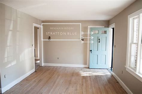 project home front door paint color pewter paint colors and blue wall colors