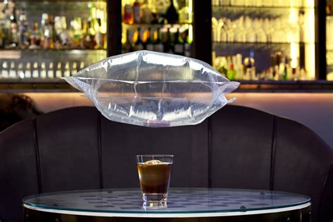 top bar cocktails london s the artesian named the world s best bar pursuitist