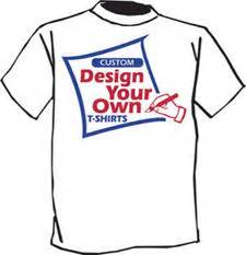 how to make your own t shirt at home using custom t shirts to promote your las vegas business