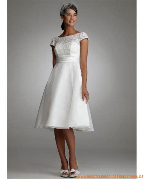 Brautmode Kurze Kleider by Kurze Brautmode