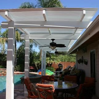 backyard overhang 20 best images about patio overhang on pinterest patio