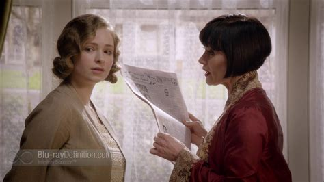 miss fishers murder mysteries cast miss fisher s murder mysteries series 1 blu ray review