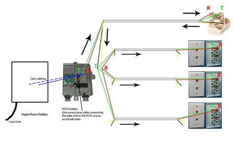 bw1 wiring diagram line seizure 31 wiring diagram images
