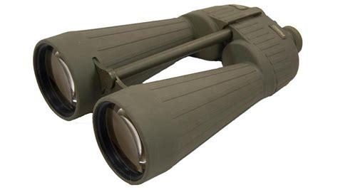 hi powered binoculars od the specialists ltd the