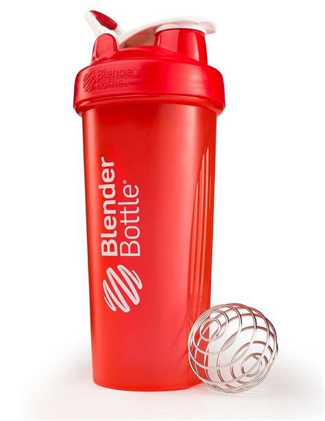 Shake Blender Bottle blender bottle shaker clear black protein shakes smoothie