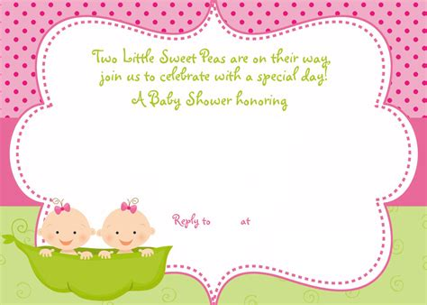Free Printable Baby Shower Ideas by Baby Shower Ideas Free Printable Baby Shower