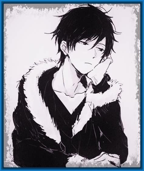 imagenes dibujos japoneses romanticos ver y descargar imagnes de animes imagenes de anime