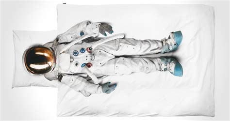 astronaut bedding astronaut baby bedding page 4 pics about space