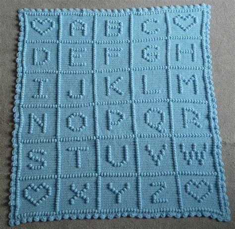 bobble blanket knit pattern ravelry project gallery for abc bobble blanket pattern by