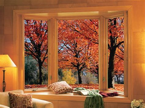 Bow Vs Bay Window bay windows vs bow windows what is the difference