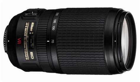 Lensa Nikon 70 300 Non Vr nikon af s 70 300mm f 4 5 5 6 g ed vr caratteristiche e opinioni juzaphoto