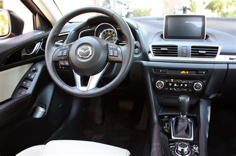 mazda 3i mpg 2014 mazda3 officially at 30 41 mpg priced from