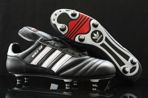 football shoes discount soccer cleats from china soccer cleats wholesalers