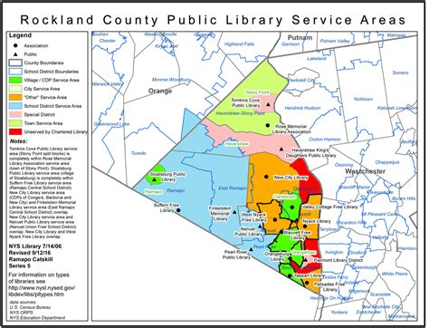 Rockland County Ny Search Rockland County Find Your Library In New York