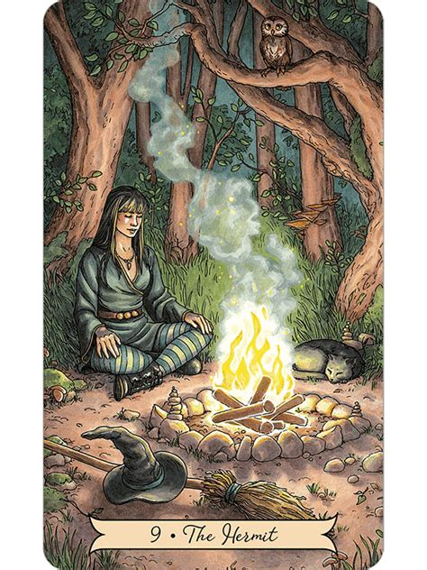 libro everyday witch tarot everyday witch tarot the fools dog
