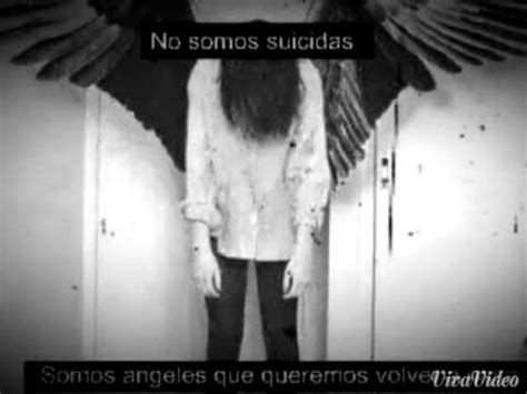 imagenes suicidas de chicas otra chica suicida mas youtube