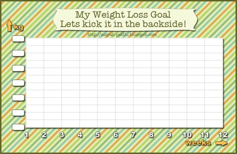 printable monthly weight loss calendar printable weight loss chart new calendar template site