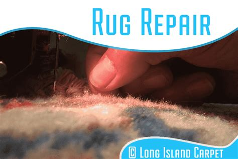 area rug repair services island carpet 20 all cleaning services island