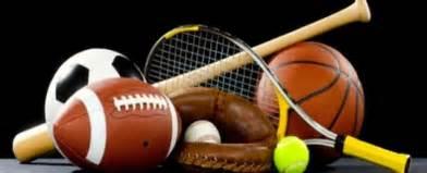 better sports multi sport athletes are better athletes