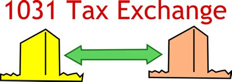 section 1035 exchange annuityf like kind exchange annuity