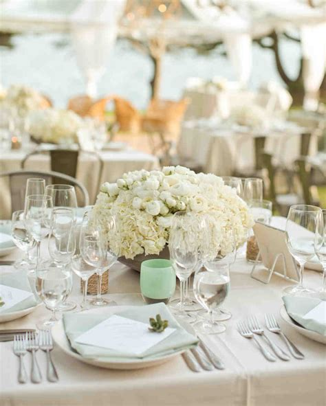 faux stuck abstellgleis decorating ideas for rehearsal dinner best 25