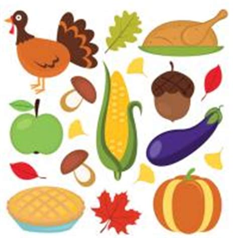 printable turkey stickers thanksgiving scrapbook stickers