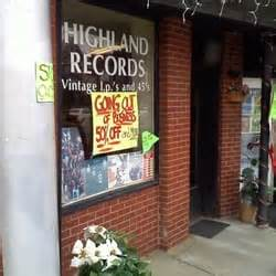 Louisville Ky Records Highland Records Musica E Dvd Bardstown Road Louisville Ky Stati Uniti