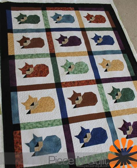 free quilt patterns lessons free clothing patterns a quilt blog about machine quilting sewing sewing